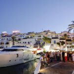 What to see in Puerto Banús in 1 day?