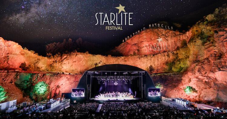 starlite festival 2019 - Alojamiento Starlite 2019
