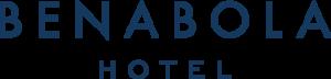 Logo Benabola Hotel