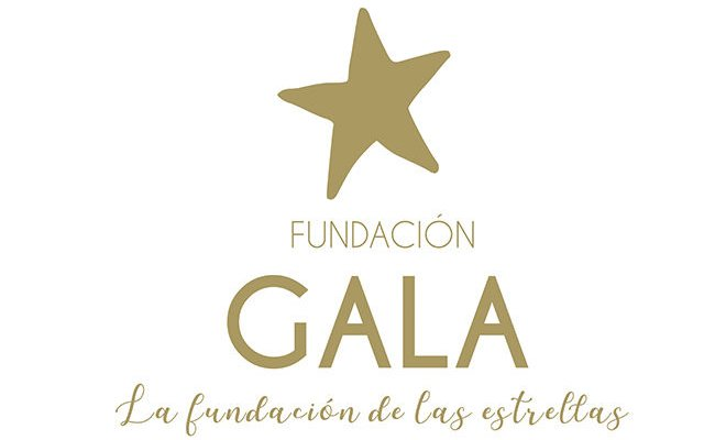 Fundación Gala Premios Latino