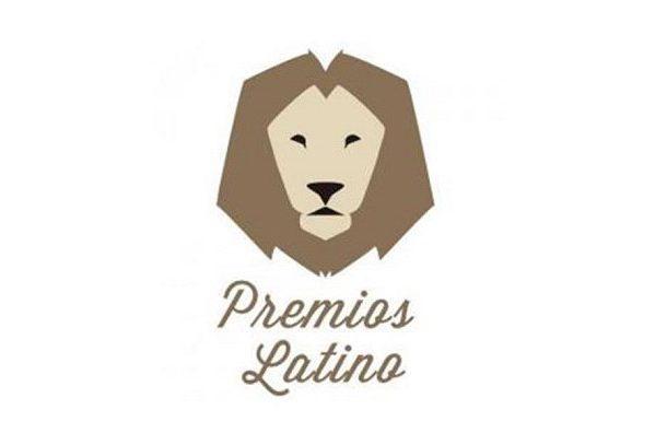 Premios Latino 2019