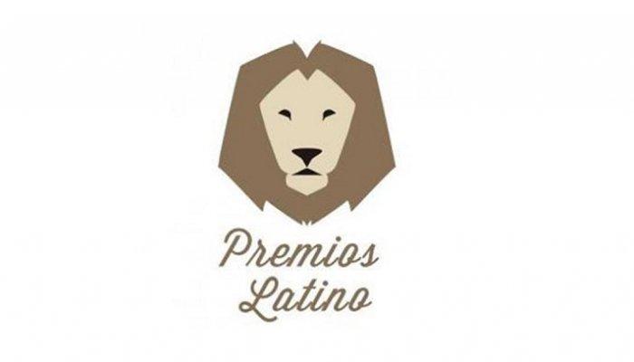 premios latino 2019 700x400 - Premios Latino Marbella 2019