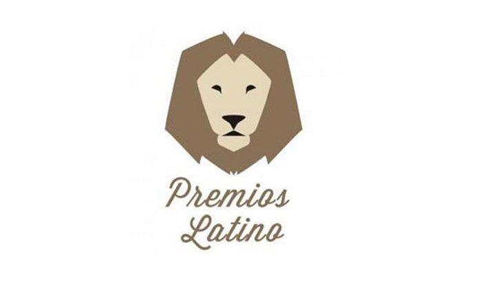 premios latino 2019 700x407 - Premios Latino Marbella 2019