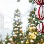 ¿Qué hacer en Navidad en Puerto Banús?