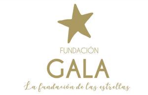 Fundación Premios Latino