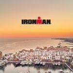Ironman 70.3 Marbella 2020