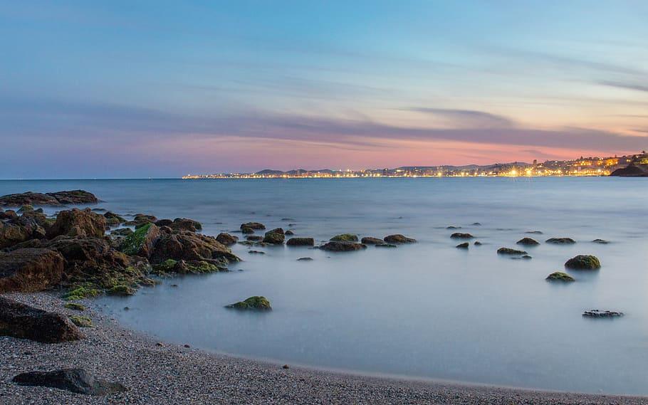 Playa Río Verde