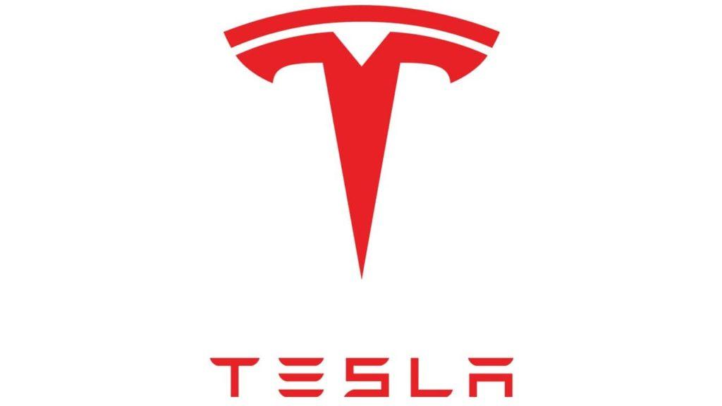 Cargador oficial Tesla en Benabola